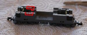 DSC13851fraisage