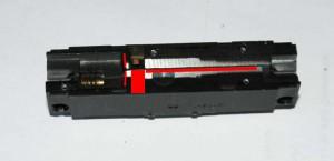 DSC15963