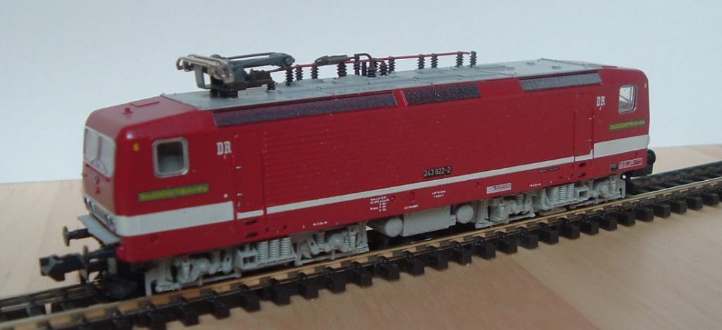DSCF6575