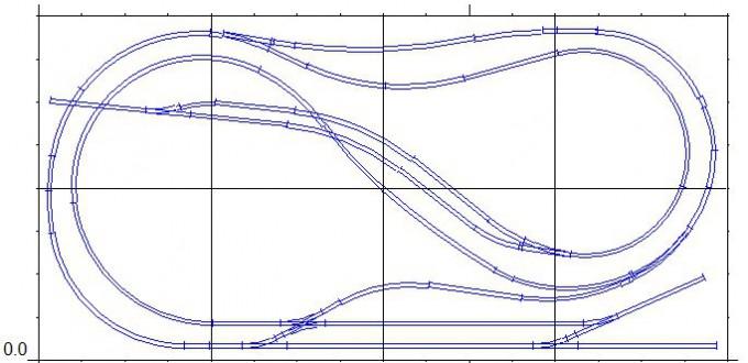 plans de r seaux page 3 le monde ferroviaire de christophe. Black Bedroom Furniture Sets. Home Design Ideas