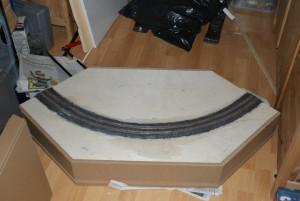 murgenthal_rail