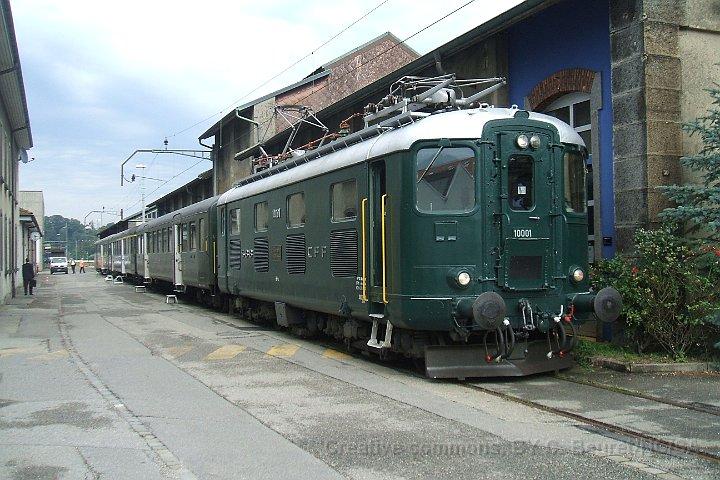 DSCF0768