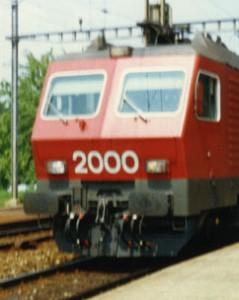 Re44IV00