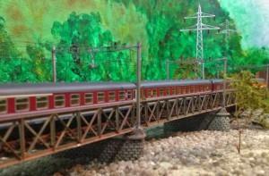 Ponte Moesa II