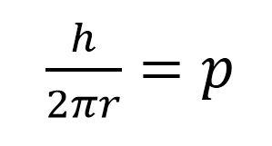 equation_pente_helix