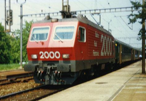 Re44IV01